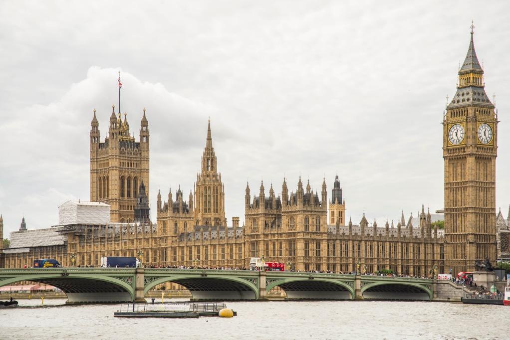 イギリス_ロンドン_UK_London_ウィンザー