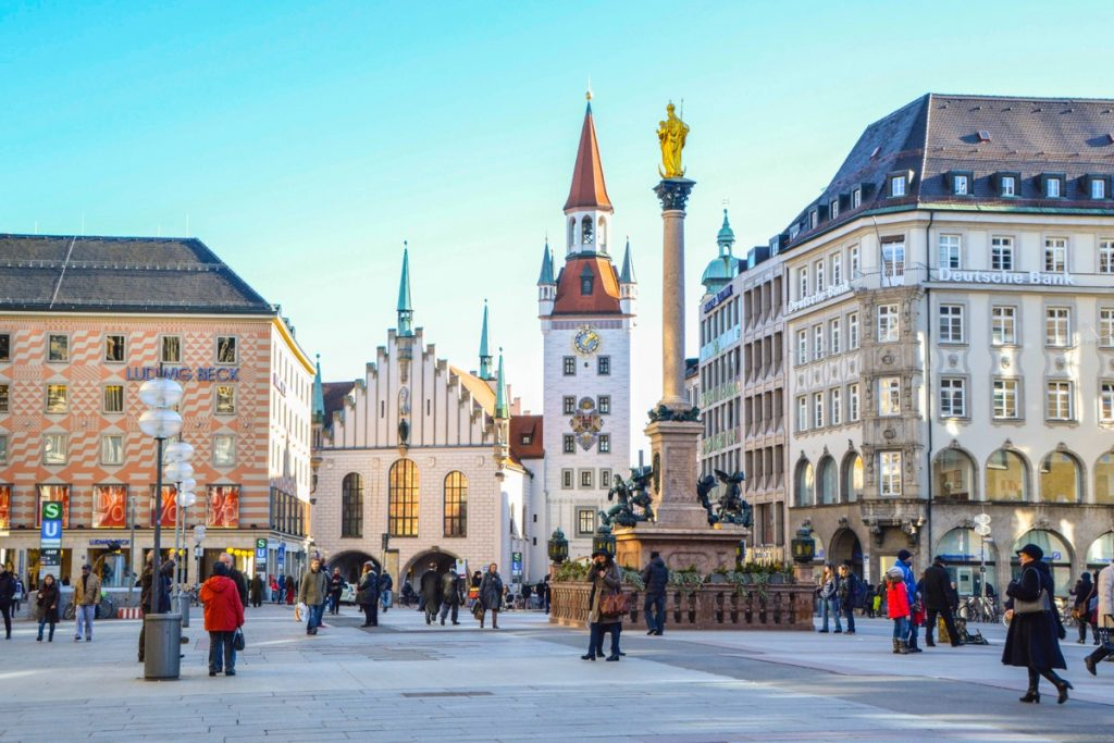 Munich_ミュンヘン_ロケーションコーディネート