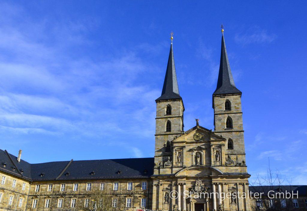 バンベルク_Bamberg_Locationscouting