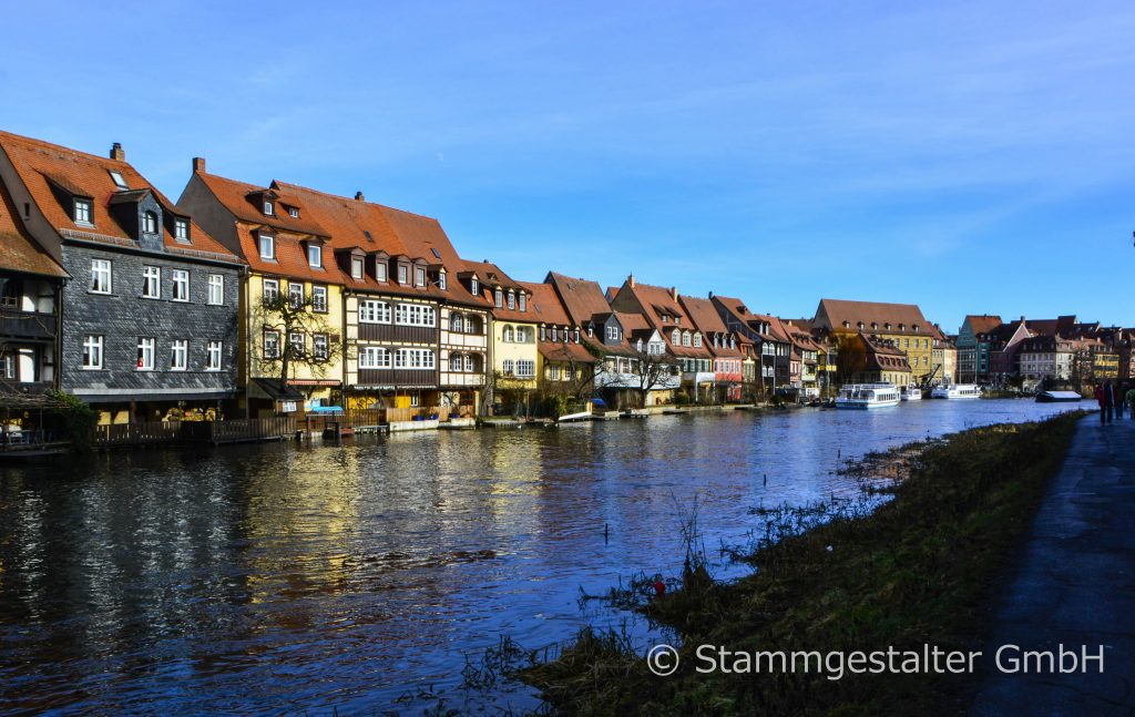 バンベルク_Bamberg_Locationscouting