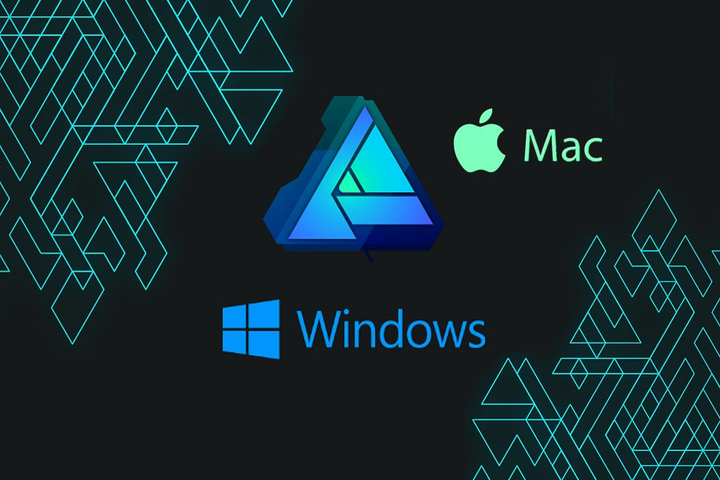Affinity_Designer_Windows