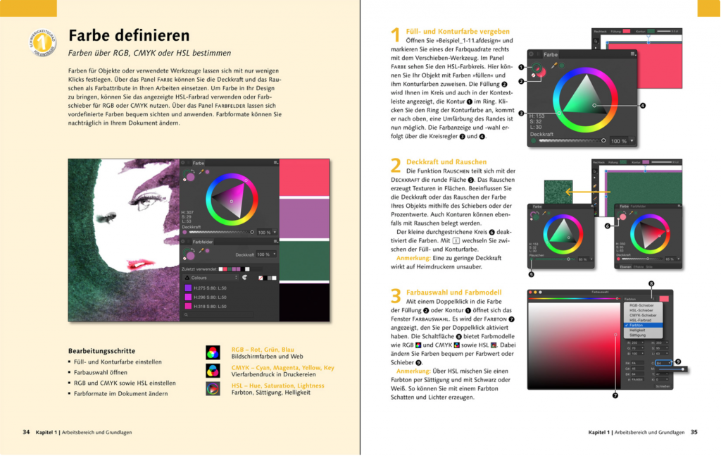 Affinity_Designer_Buch