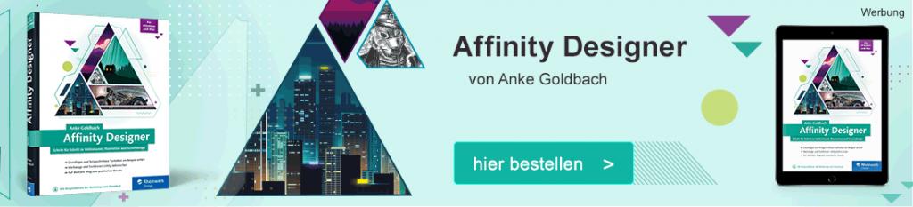 Book_Affinity_Designer