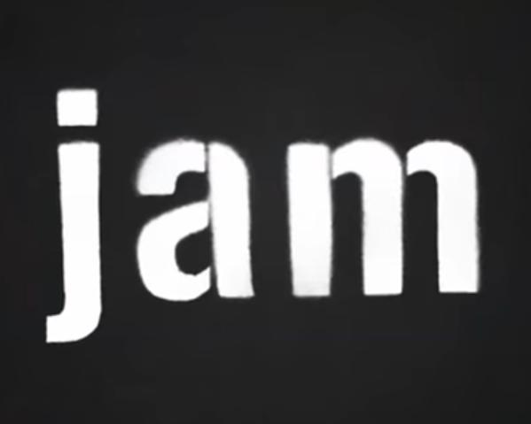 jam_sabu