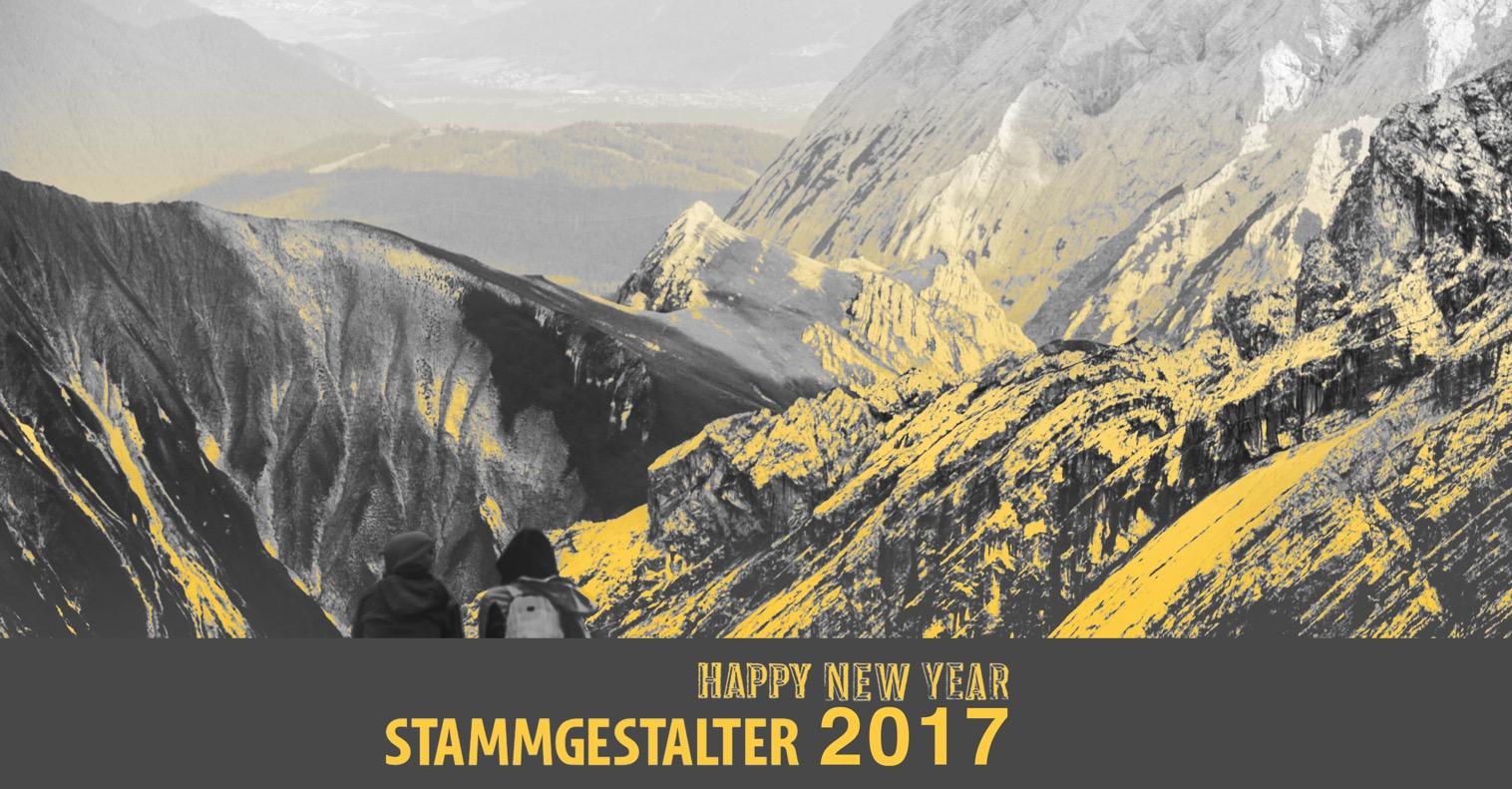 Stammgestalter_2017
