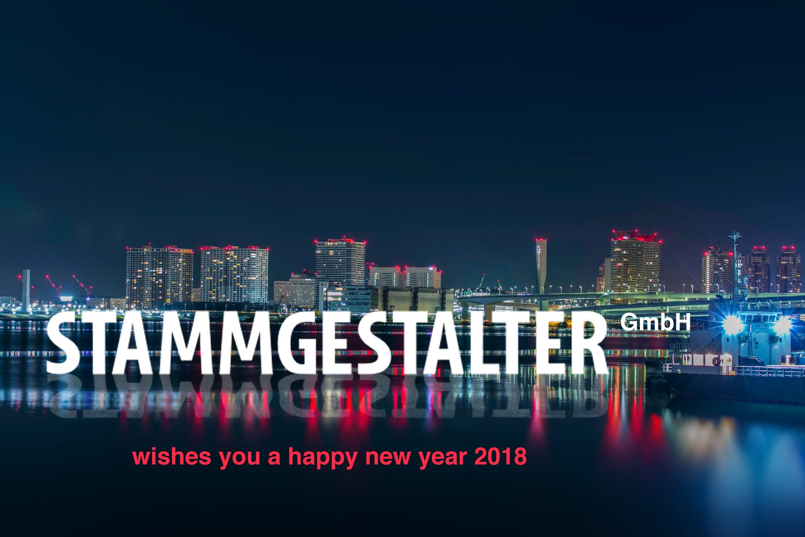 Stammgestalter_new_years_wishes2018
