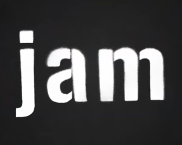 SABU監督「jam」がモスクワ映画祭コンペに参加