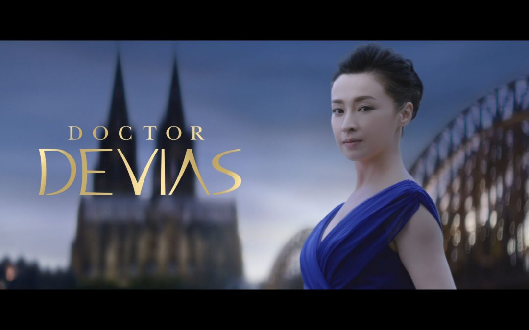 Doctor Devias A