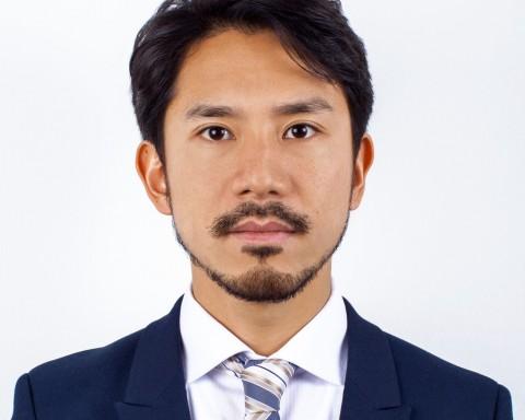 Yuichiro Tashiro_Stammgestalter